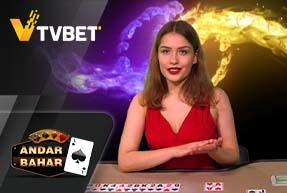TV Bet