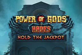 Power of Gods™: Hades